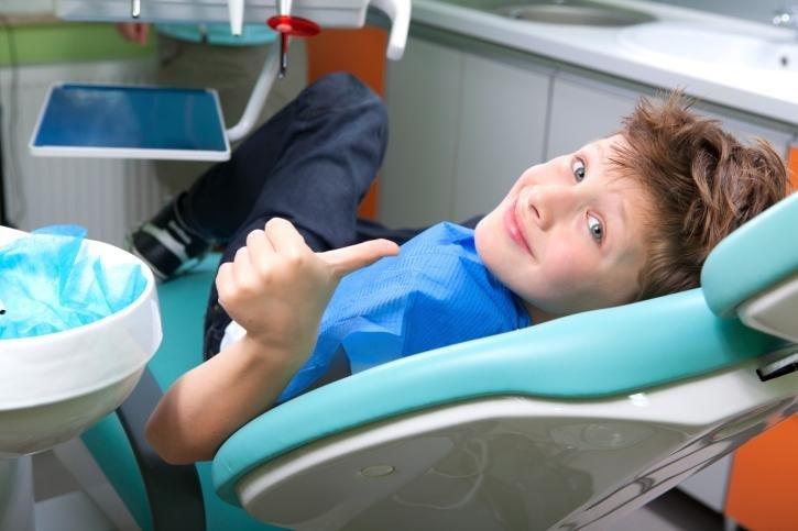 Studio dentale Bergamo