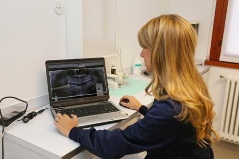 ortodonzia e invisalign