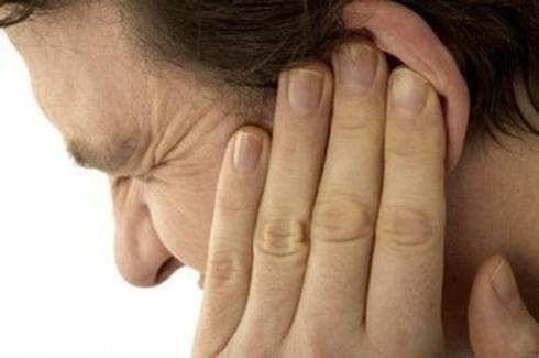 Disturbi muscolo-mandibolari