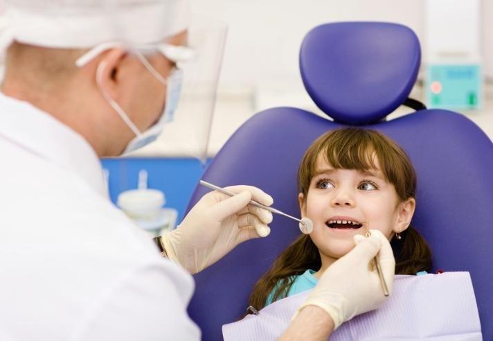 pulizia dentale Bergamo