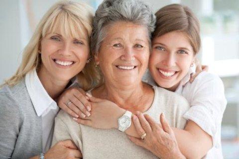 Protesi dentali Bergamo