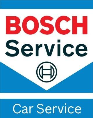 Bosh Car Service - Assistenza autorizzata
