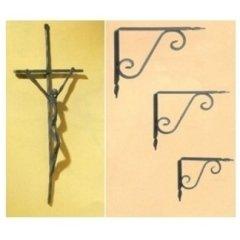 oggetti decorativi in ferro battuto vercelli