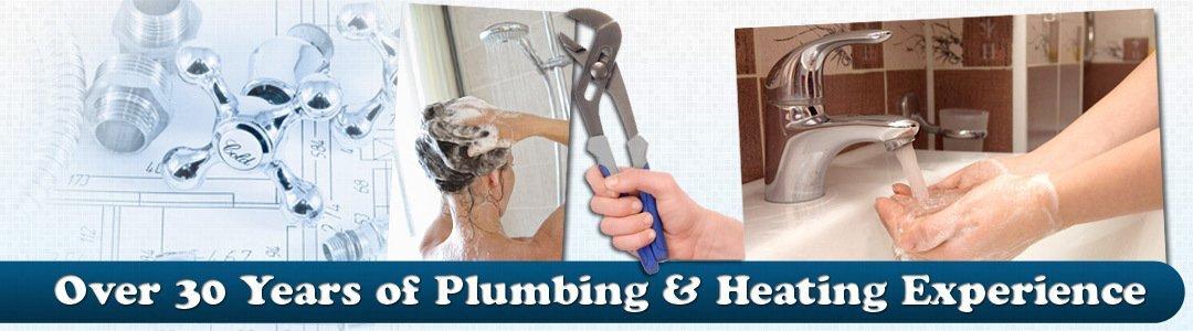 Plumbing Services Edinboro PA
