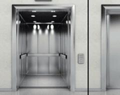 riparazione ascensori
