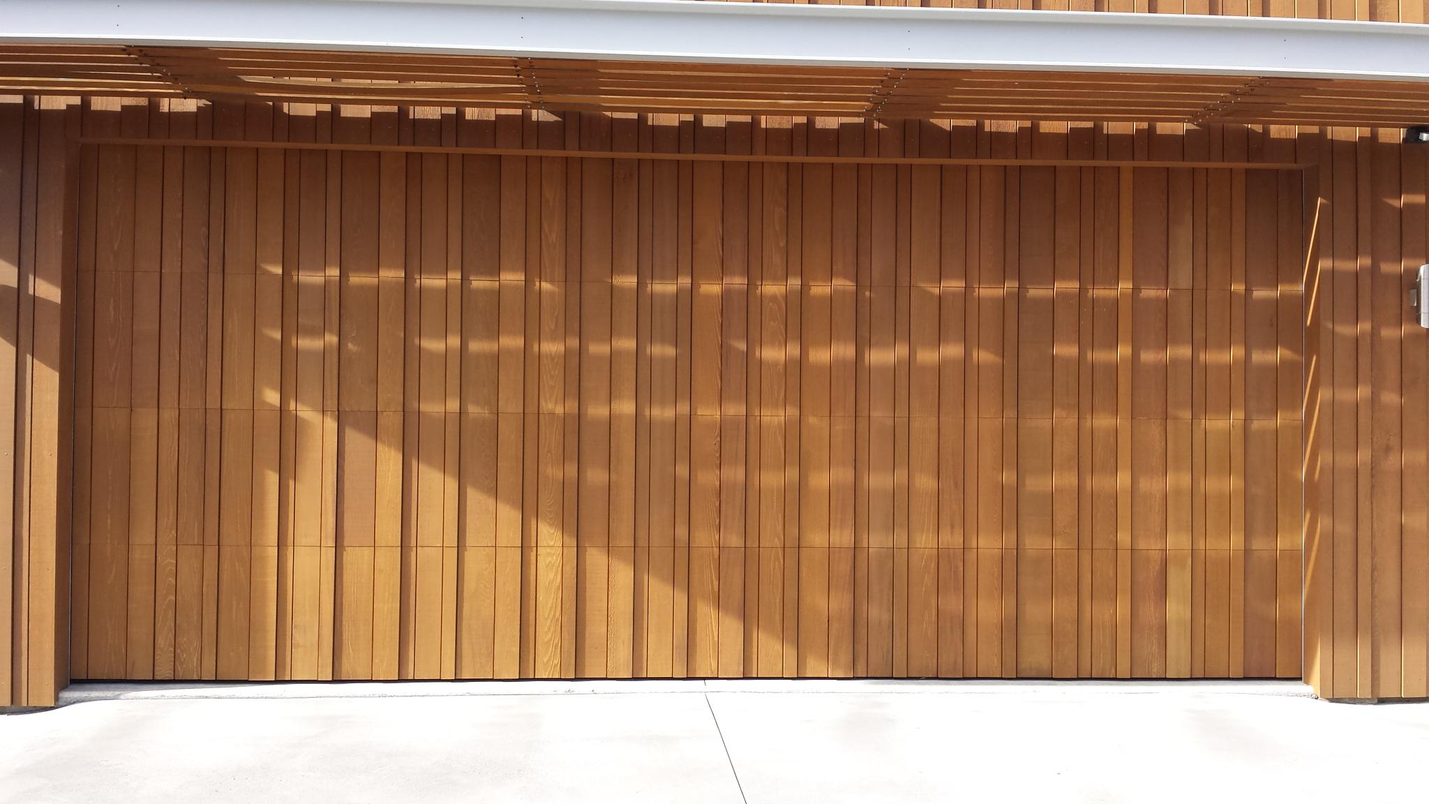 roller doors in Coromandel