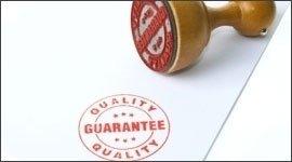 materassi certificati
