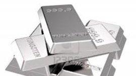 valutazione argento