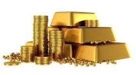 valutazione oro, valutazione oro bianco, valutazione diamanti