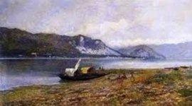 dipinti olio su tela, quadri antichi, dipinti
