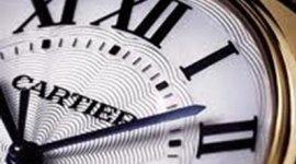 orologi, orologi da collezione, oggetti in argento