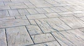 posa piastrelle, cementazione, pavimenti in granito