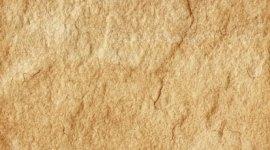 pietra per esterno, materiale per esterni, pietra per davanzali