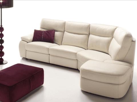 divano rosini modello sulmona