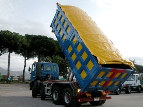 telone-per-veicoli-movimento-terra.jpg
