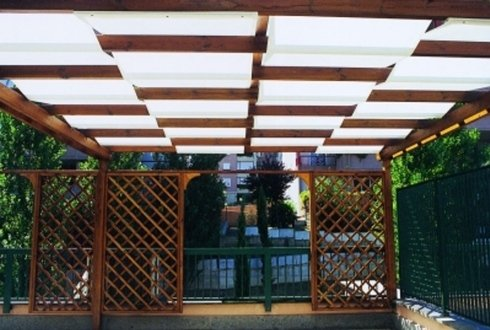 teloni-a-vela-per-copertura-strutture.jpg