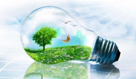 razionalizza-consumi-energetici