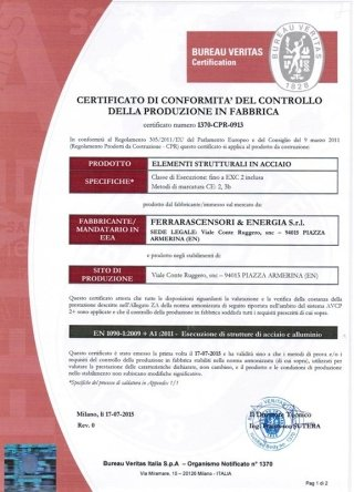 Certificate_of_production_conformity