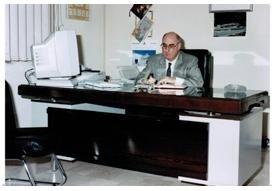 Franco Ferrara