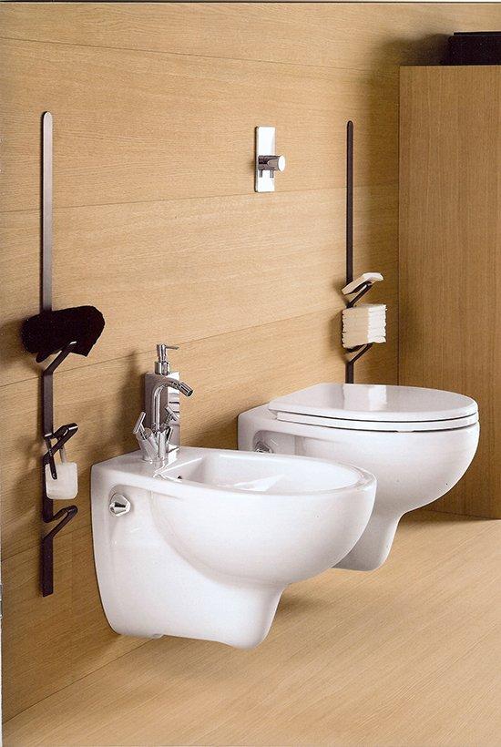 Installazione vasche e sanitari di Damiano FInco