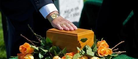 cremazioni Tuscania