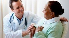 cure mediche, assistenza h24, assistenza anziami malati