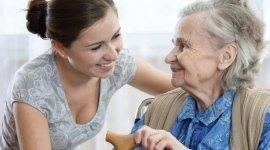 assistenza anziani, servizio badanti, assistenza a domicilio