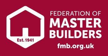 Federation of Master Builders logo