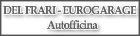 Del Frari - Eurogarage