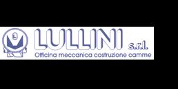 LULLINI