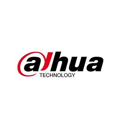 logo alhua