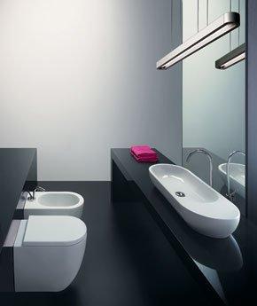 Contact Newcastle Plumbing Bath Centre