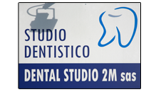 Studio Dentistico Dental Sudio 2M