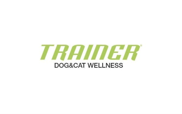 trainer wellness logo