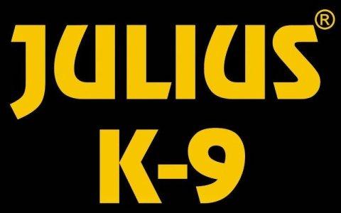 julius k9 logo