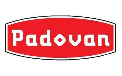 padovan logo
