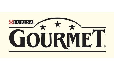 Purina Gourmet_logo