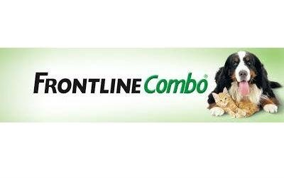 frontline combo_logo