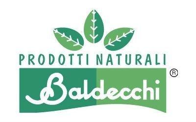 Baldecchi logo