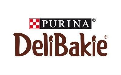 Purina DeliBakie_logo