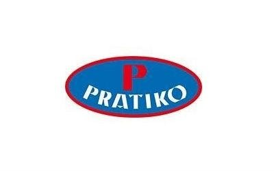 Pratiko logo