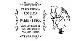 Pastificio Fresca Roselda