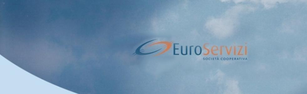 EuroServizi
