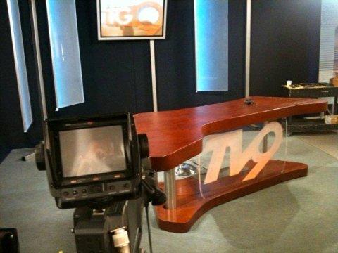 Produzione spot pubblicitari, publi-redazionali, creazione e produzione - TV9 Telemaremma, Grosseto (GR)