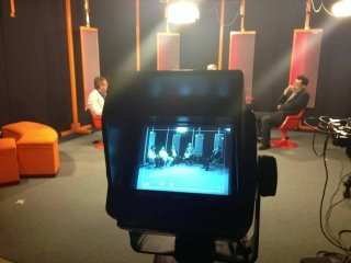 telecamera, produttori televisivi, palinsesto tv - TV9 Telemaremma, Grosseto (GR)