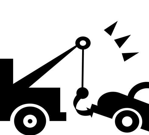 soccorso auto, soccorso stradale