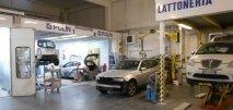 assistenza pratiche auto, pratiche automobili, convenzionato