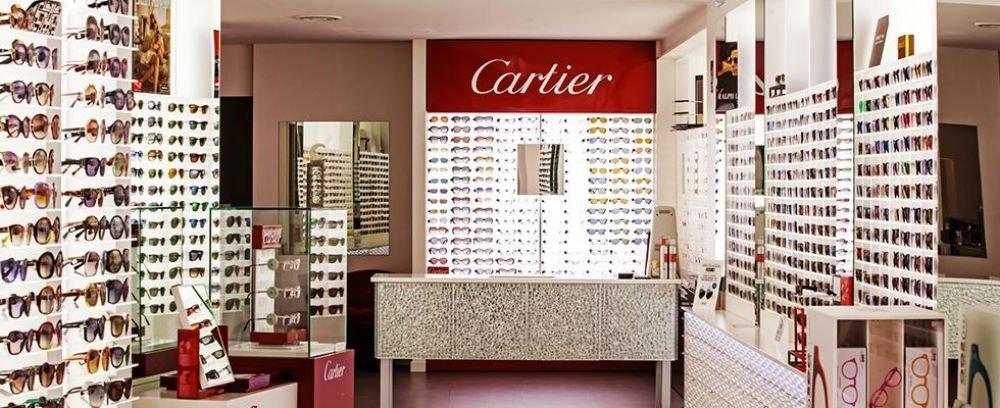 Montature Cartier per tutti i gusti