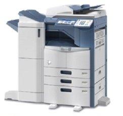 fotocopiatrici toshiba