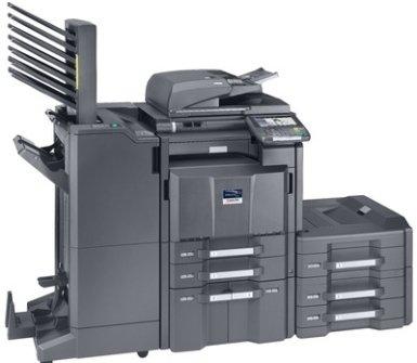 stampanti multifunzioni digitali a colori